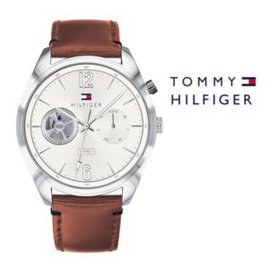 Relógio Tommy Hilfiger® 1791550