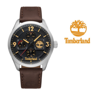 Relógio Timberland® TBL.15486JS/02