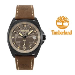 NOVIDADE BREVEMENTE - Relógio Timberland® TBL.15354JSB/79