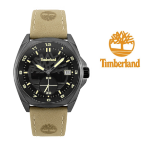 NOVIDADE BREVEMENTE - Relógio Timberland® TBL.15354JSU/02