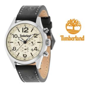 NOVIDADE BREVEMENTE - Relógio Timberland® TBL.15249JS/07