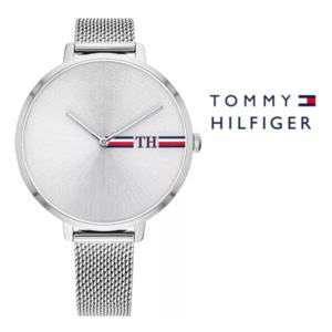 Relógio Tommy Hilfiger® 1782157