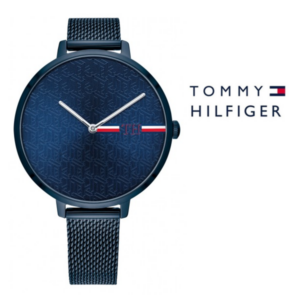 Relógio Tommy Hilfiger® 1782159