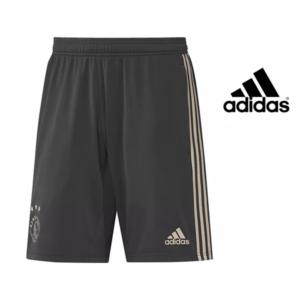 Adidas® Calções Training FC Ajax Amsterdam | Tamanho XS