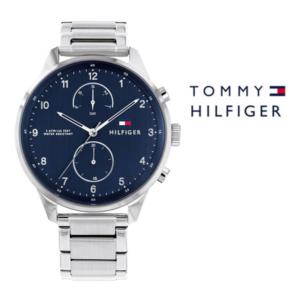 Relógio Tommy Hilfiger® 1791575