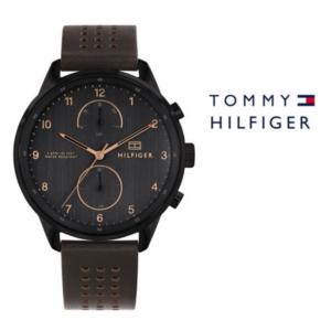 Relógio Tommy Hilfiger®1791577