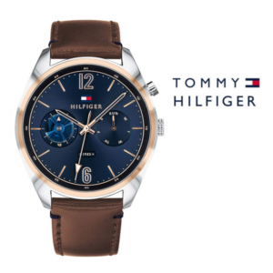 Relógio Tommy Hilfiger® 1791549
