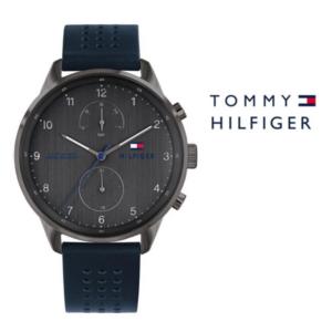 Relógio Tommy Hilfiger® 1791578