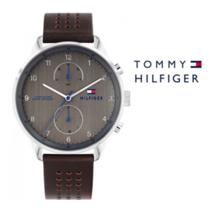 Relógio Tommy Hilfiger® 1791579