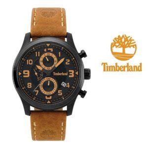 Relógio Timberland® TBL.15357JSB/02