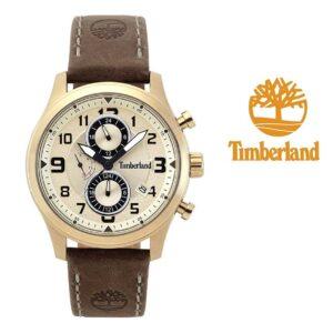 Relógio Timberland® TBL.15357JSK/07