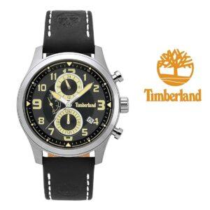 Relógio Timberland® TBL.15357JS/02