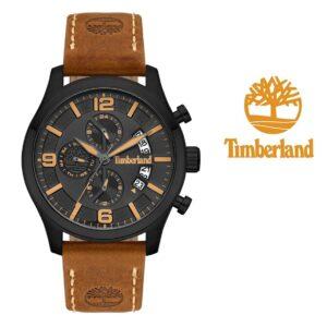 Relógio Timberland®TBL.15633JSB/02