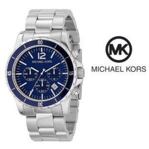 Relógio Michael Kors® MK8123