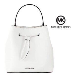 Michael Kors® Mala 35FOSU2M7T- White