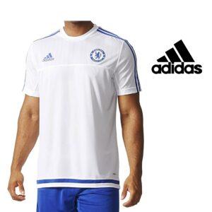 Adidas® Camisola Chelsea Training