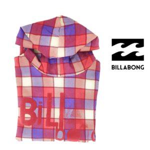 Billabong® ® Camisola Criança com Carapuço - Tamanho 12 Anos