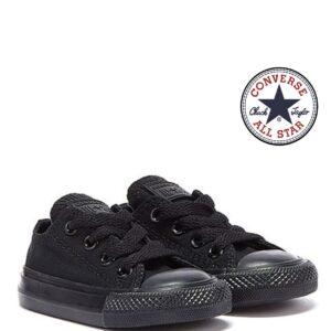 Converse® Sapatilhas Taylor All Star - Tamanho 19