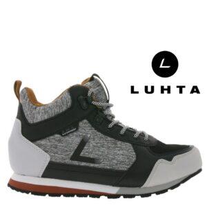 Luhta® Bota Urheams Waterproof