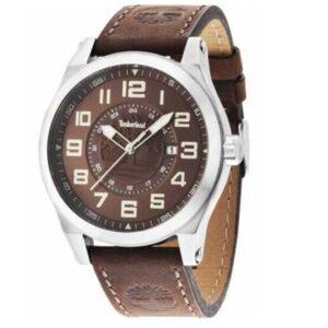 Relógio Timberland® TBL.14644JS/12