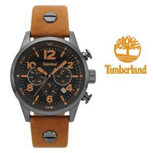 NOVIDADE BREVEMENTE - Relógio Timberland® TBL.15376JSU/02