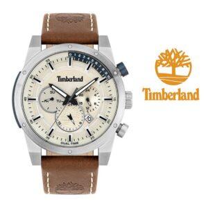 NOVIDADE BREVEMENTE - Relógio Timberland® TBL.15951JS/04