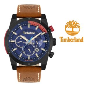 NOVIDADE BREVEMENTE - Relógio Timberland® TBL.15951JSB/03