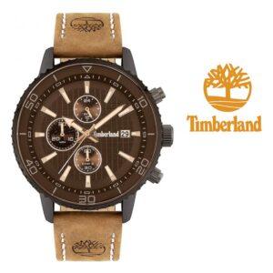 NOVIDADE BREVEMENTE - Relógio Timberland® TBL.15952JYU/02