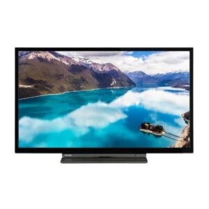 Smart TV Toshiba 32LA3B63DG 32
