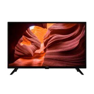 Smart TV Hitachi 32HAE4250 32