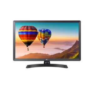 Smart TV LG 28TN515SPZ 28