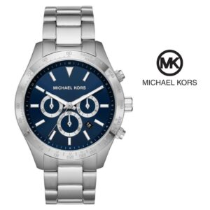 Relógio Michael Kors® MK8781