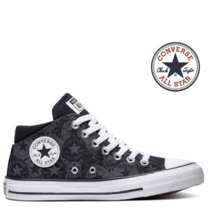 Converse® Sapatilhas All Star  Taylor Mid Madison - Tamanho 36.5