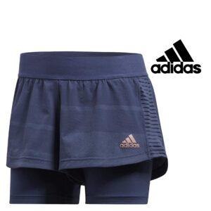 Adidas® Calções de Tenis Senhora Roland Garros