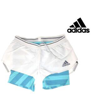 Adidas® Calções de Tenis Senhora - DL8670