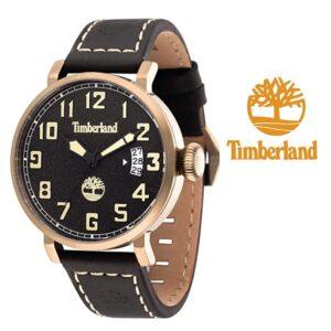 Relógio Timberland® TBL.14861JSK/02