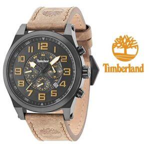 Relógio Timberland® TBL.15247JSB/02
