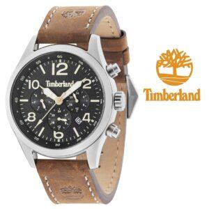 Relógio Timberland® TBL.15249JS/02