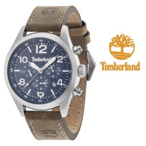 Relógio Timberland® TBL.15249JS/03
