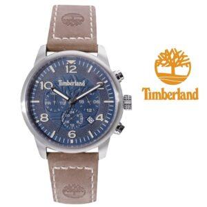 Relógio Timberland® TBL.15252JS/03