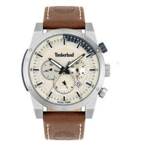 Relógio Timberland® TBL.15951JS/04 - PORTES GRÁTIS