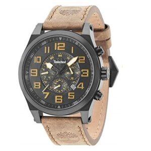Relógio Timberland® TBL.15247JSB/02 - PORTES GRÁTIS