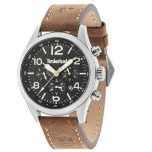 Relógio Timberland® TBL.15249JS/02 - PORTES GRÁTIS
