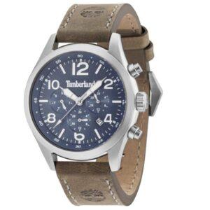 Relógio Timberland® TBL.15249JS/03 - PORTES GRÁTIS