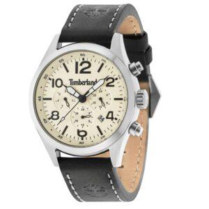 Relógio Timberland® TBL.15249JS/07 - PORTES GRÁTIS