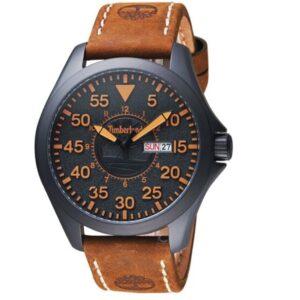 Relógio Timberland®TBL.15594JSB/02