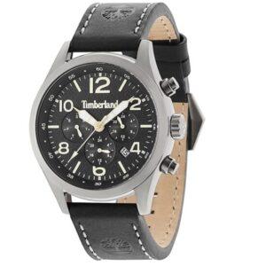 Relógio Timberland® TBL.15249JSU/02 - PORTES GRÁTIS