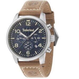 Relógio Timberland® TBL.15252JS/03 - PORTES GRÁTIS