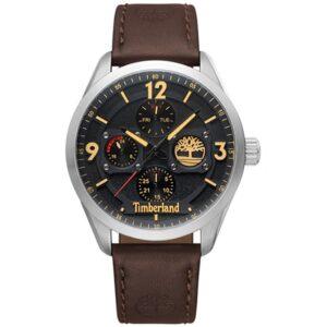 Relógio Timberland® TBL.15486JS/02 - PORTES GRÁTIS