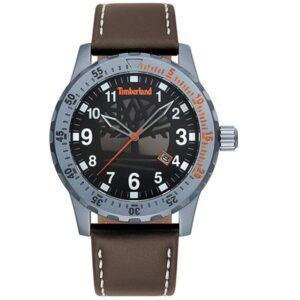 Relógio Timberland® TBL.15473JLU/02